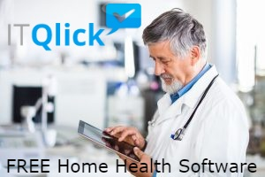 FREE Home Health Software