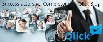 Successfactors Vs. Cornerstone