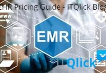 EHR Pricing Guide