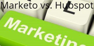 Marketo vs. Hubspot