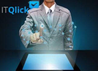 Salesforce vs. SAP CRM