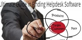 Ultimate Guide in Finding Helpdesk Software