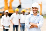 6 <b>Construction</b> Software that Offer Robust Solutions