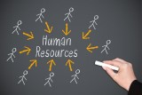 Top <b>5 Human Resources</b> Software for SMBs