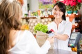 Best 5 <b>Retail /POS </b>Software for SMBs