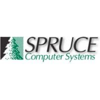 Spruce Computer Systems Reviews Amp Products Itqlick