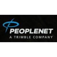 Peoplenet Fleet Pricing Amp Cost May 2019 Itqlick