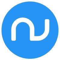 Narvar Software Pricing Amp Cost Jan 2019 Itqlick