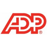 Adp streamline payroll reviews why 35 stars apr 2018 itqlick fandeluxe Images