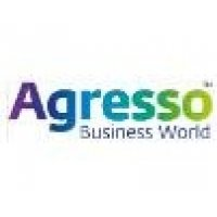 Agresso Business World Reviews Itqlick