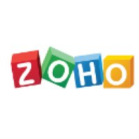 Zoho Support