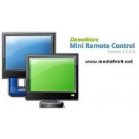 Dameware Mini Remote Control Review Why 3 9 Stars Itqlick