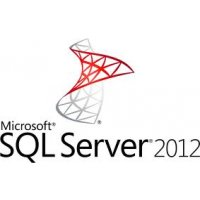 SQL Server Data Warehouse