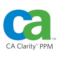 Clarity Ppm Review Why 3 Stars Apr 2018 Itqlick