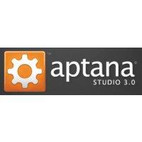Aptana Studio 3 Review - Why 3 3 Stars? (May 2019) | ITQlick