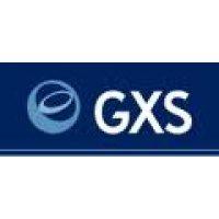 Gxs Trading Grid 2019 S Best Alternatives Itqlick