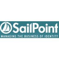 SailPoint IdentityIQ Review - Why 4 9 Stars? | ITQlick