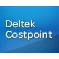 Deltek Costpoint 2019 S Best Alternatives Itqlick