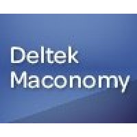 Deltek maconomy reviews why 35 stars jan 2018 itqlick fandeluxe Image collections