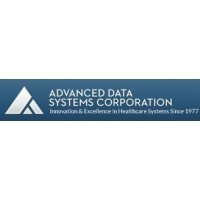 advanced data systems medicsdocassistant ehr receives Learn about medicsdocassistant ehr software advanced data systems placing it in the 80th percentile for all ehr software having received attestations.