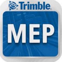 Trimble Accubid Enterprise Pricing Amp Cost Nov 2018