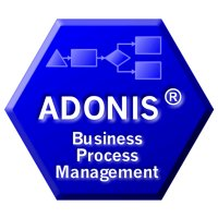 Adonis Bpm 2019 S Best And Cheap Alternatives Itqlick