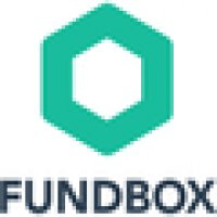 Fundbox Frequently Asked Questions Itqlick