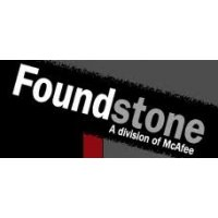 McAfee Foundstone