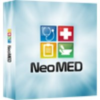NeoMed EHR Review - Why 4 1 Stars? (May 2019)   ITQlick