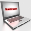 Best 5 Maintenance Software for SMBs