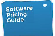 CRM software Pricing Guide