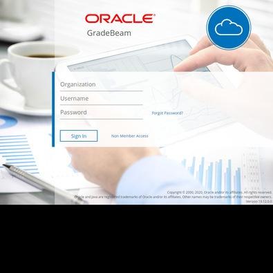 GradeBeam - Pricing & Cost (Jul 2019) | ITQlick
