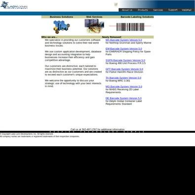 ABC Inventory Vs SSPN Bar Code   ITQlick