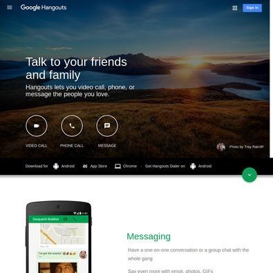 Zoom Vs Google Hangouts (Jul 2019) | ITQlick