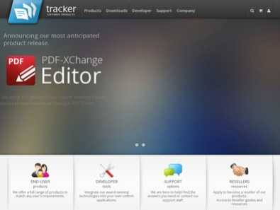 PDF Xchange Viewer and Editor - Pricing & Cost | ITQlick
