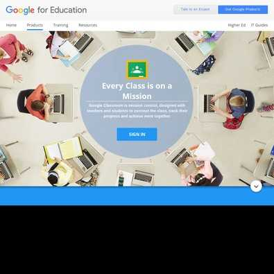 Google Classroom - Pricing & Cost (Jun 2019)   ITQlick