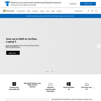 Microsoft Project Server review