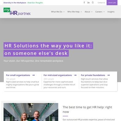 SuccessFactors Vs myHRpartner (Jul 2019)   ITQlick