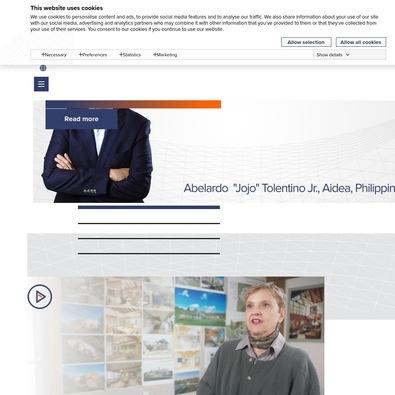 AutoCAD 2017 Vs ArchiCAD 16 (Apr 2019)   ITQlick