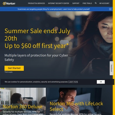 Norton Ghost: 2019's Best (and cheap) Alternatives | ITQlick