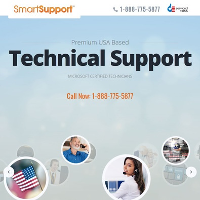 SmartSupport Pricing