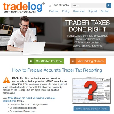 Tradelog: 2019's Best (and cheap) Alternatives | ITQlick