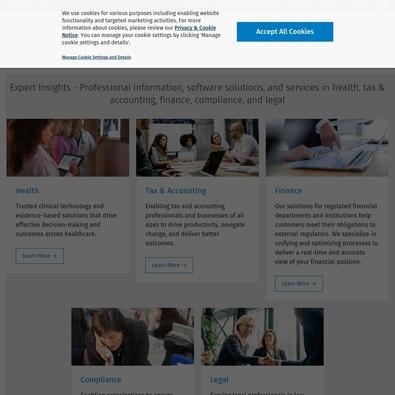 ProSystem fx Tax Vs Drake Software | ITQlick