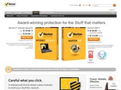 Symantec Network Access Control 11-0 Review -    | ITQlick