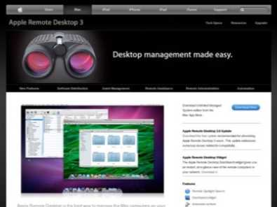 Apple Remote Desktop Review - Why 4 4 Stars? | ITQlick