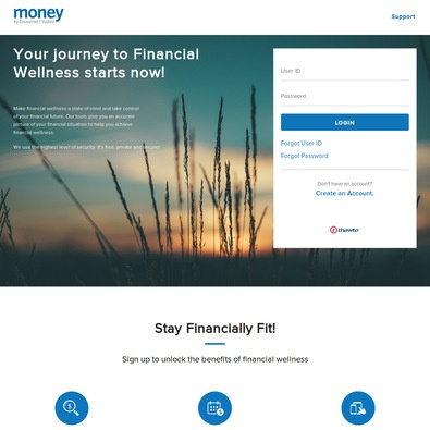 Yodlee MoneyCenter review