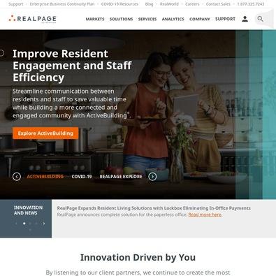 Yardi Vs OneSite Property (Jun 2019)   ITQlick