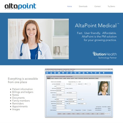 Altapoint review