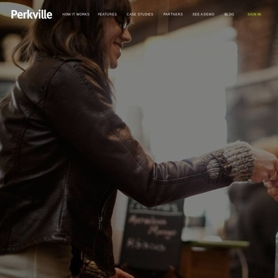 Perkville review