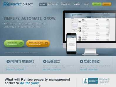 Buildium Property Vs Rentec Direct | ITQlick